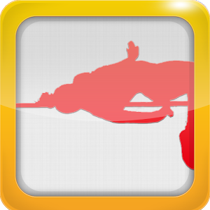 Tải Impossible Game APK