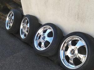 ステップワゴン RF5 スパーダSのカスタム事例画像 TAKAHIROさんの2019年12月31日15:34の投稿