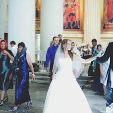 Wedding photographer Margarita Ivanova (Marga). Photo of 08.08.2013