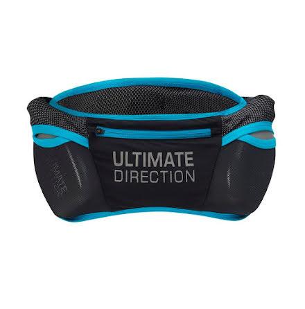 Ultimate Direction - Hydrolight Belt Onyx