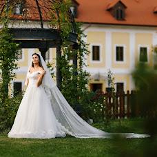 Wedding photographer Vasi Pilca (vasipilca). Photo of 20.09.2018