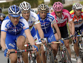 """Pozzato dweept nog steeds met Boonen: """"Hij staat in mijn persoonlijke top-vijf van de besten ooit"""""""