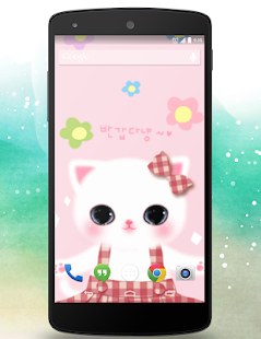 Cute Live Wallpaper Apps On Google Play