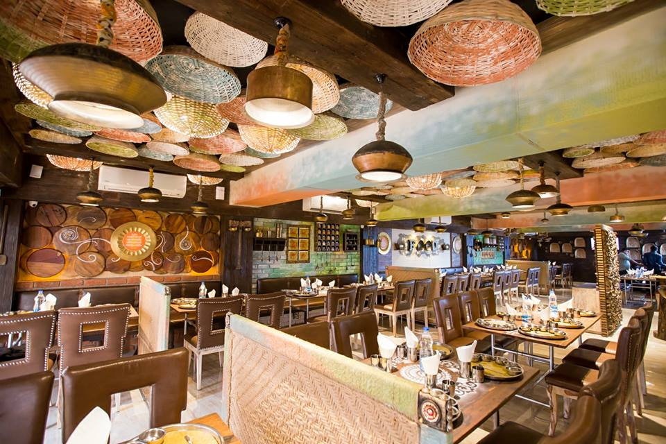 the-29-vegetarian-restaurants-in-mumbai_image