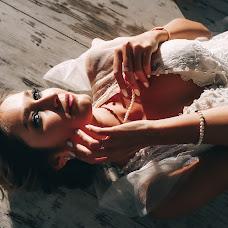 Wedding photographer Ekaterina Shilyaeva (shilyaevae). Photo of 02.04.2018