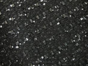 Photo: Ткань: Шанель шир. 140 см. цена 13000р.