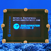 Downloader for Shearwater