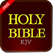 App King James Bible - KJV Offline Free Holy Bible APK for Windows Phone