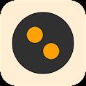 Delete 3 icon