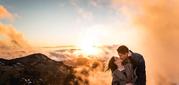 Fotógrafo de casamento Miguel Ponte (cmiguelponte). Foto de 19.02.2018