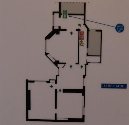 Location divers 66 m2
