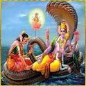 Shrimad Bhagavatam (Sanskrit Moola) icon