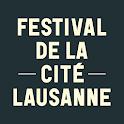 Festival de la Cité Lausanne