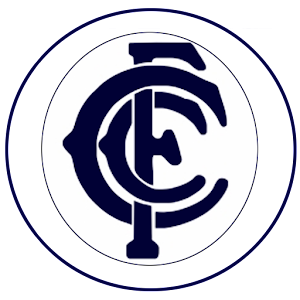 Newcastle City Juniors