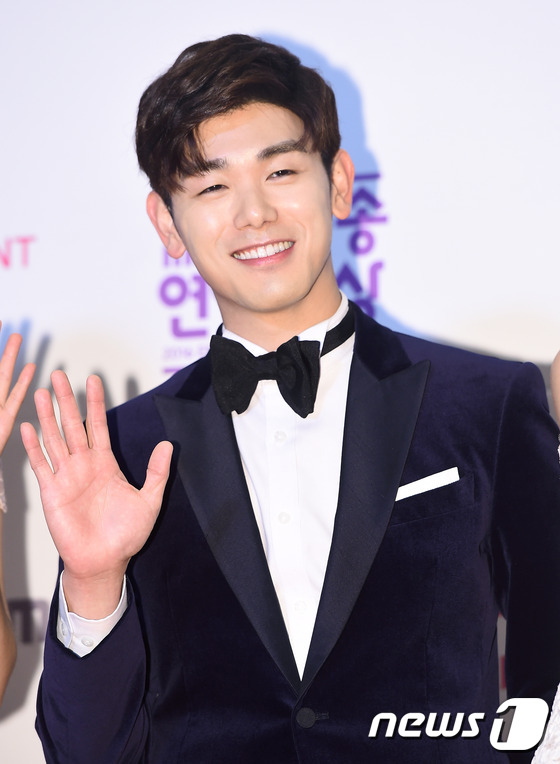 Eric Nam Opens Up About The Possibility Of A Collaboration With
