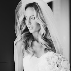 Wedding photographer Denis Knyazev (Knyazev). Photo of 29.10.2014