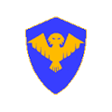 Lords of Strategy icon