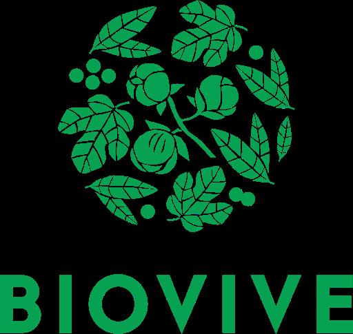 Biovive_logo