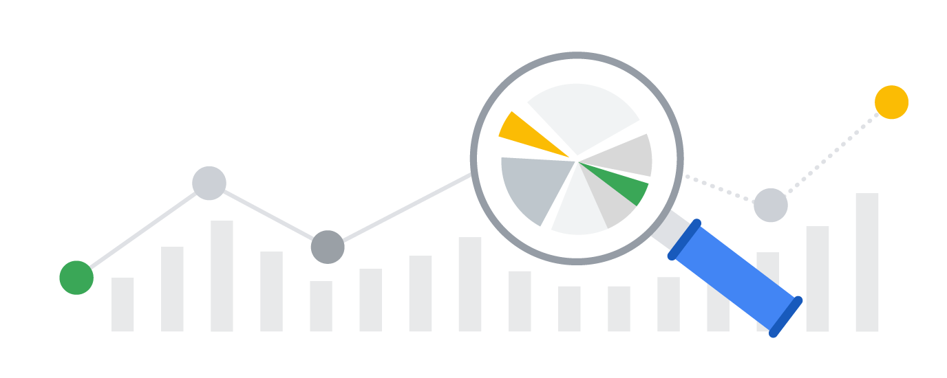 Get customized insights with Ad Manager reporting