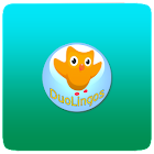 New Duolingo: Learn Languages Free Guide 2018 icon