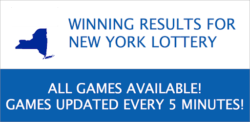 NY Lottery Results - Apps on Google Play