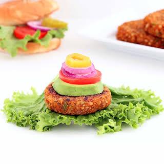 Buckwheat Groats Vegan Recipes.