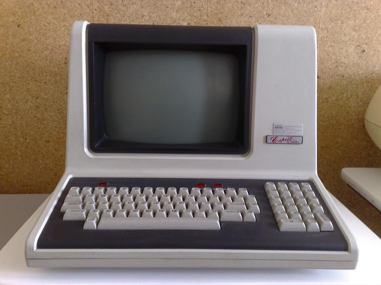 Egy kis odafigyeléssel a régi szoftverek is használhatók
