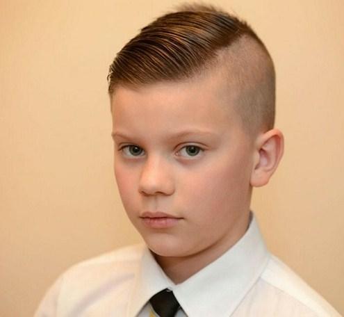 Little Boy Haircuts Apk Download Apkpure