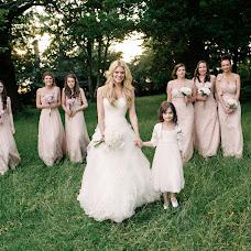 Wedding photographer Jason Mark Harris (jason_mark_harr). Photo of 15.02.2014