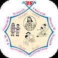 A. K. M. Episcopal Jubilee English Medium School apk
