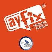 Tải Game AyFix 2.0