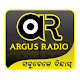 Download Argus Radio For PC Windows and Mac
