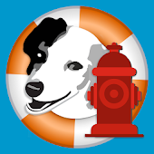 Care Mgmt App for Rescue Orgs