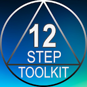 App AA 12 Step App - Alcoholics Anonymous APK for Windows Phone