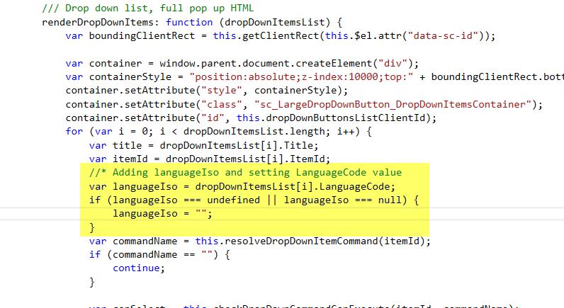 JS-AddLanguageCode.png