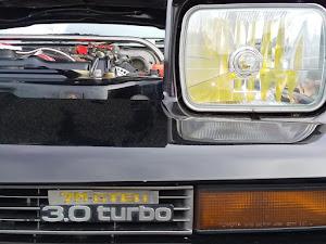 スープラ MA70 ターボ A  S63のカスタム事例画像 スーパーセリーヌさんの2019年05月31日21:37の投稿