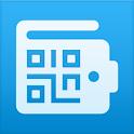 Papware icon