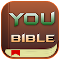 You Bible Audio VerSion icon