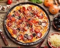 Da Pizza Yum photo 1