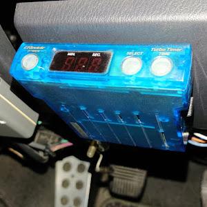 スカイライン ECR33 GTS-25t 改     平成6年式のカスタム事例画像 Zeniokun-kameokunさんの2018年12月30日18:05の投稿