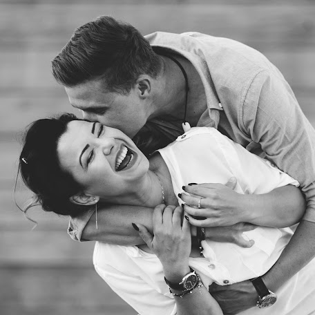 Fotograful de nuntă Andreea Ion (AndreeaIon). Fotografie la: 16.05.2018