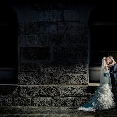 Wedding photographer Strobli Norbert (norbartphoto). Photo of 30.01.2017