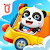 Baby Panda's School Bus - Let\'s Drive! file APK for Gaming PC/PS3/PS4 Smart TV