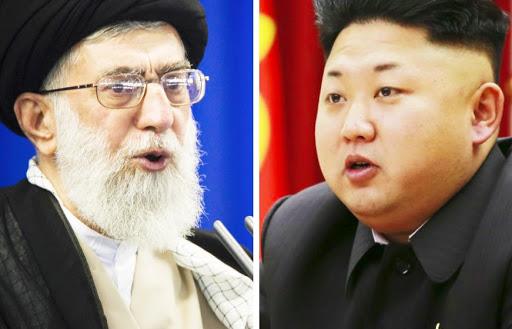 Getting past strategic paralysis over North Korea