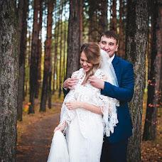 Wedding photographer Yuliya Zamfiresku (zamfiresku). Photo of 05.11.2015