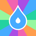 Raining.fm Official App icon