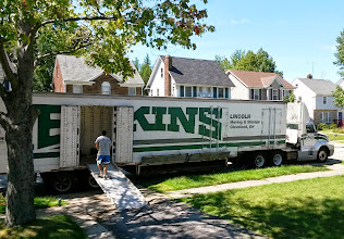 Photo: office moving 44129