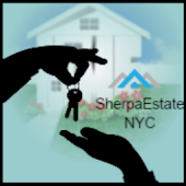 Sherpa Estate NYC