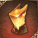 金の伝承石