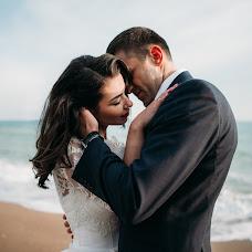 Wedding photographer Ira Panich (irapanych). Photo of 06.06.2016